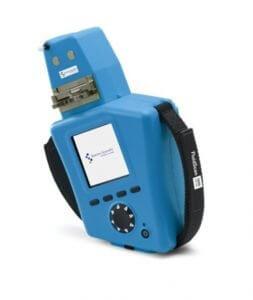 FluidScan 1000