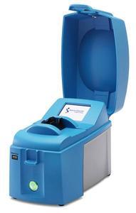 MiniVisc 3000 運動黏度分析儀